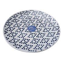 plato-tendido-deco-home-estampado-cocos-azul-lavanda