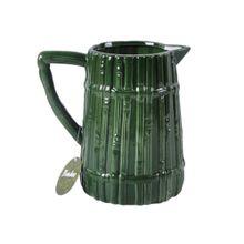 jarra-deco-home-texturizada-bamboo
