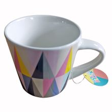 mug-deco-home-triangulos-color-block