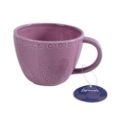 mug-deco-home-embossed-azul-lavanda
