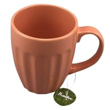 mug-deco-home-embossed-bamboo
