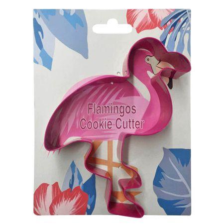 cortador-de-galleta-deco-home-neon-flamingo