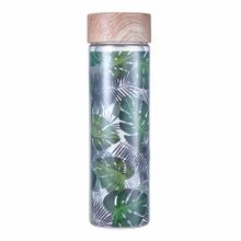 tomatodo-deco-home-con-tapa-efecto-madera-bamboo