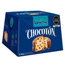 paneton-donofrio-chocoton-caja-500g