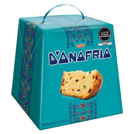 paneton-donofrio-caja-900g