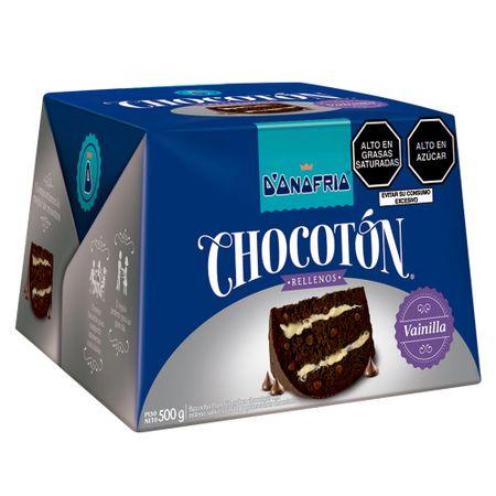 chocoton-donofrio-vainilla-caja-500g