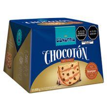 chocoton-donofrio-manjar-caja-500g