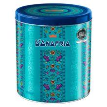 paneton-donofrio-lata-900-g