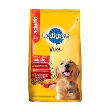 comida-para-perros-pedigree-vital-Adultos-proteinas-y-fibras-naturales-bolsa-4kg