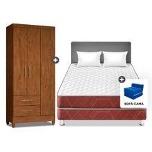 pack-paraiso-dormitorio-lifestyle-2-plazas-sofa-cama-ropero-viva-home