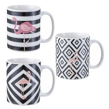 mug-deco-home-estampado-flamenco-neon