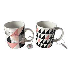 mug-deco-home-estampado-geometricos-neon