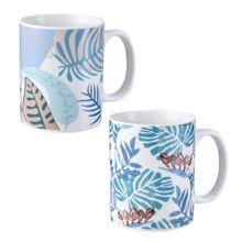 mug-deco-home-estampado-california