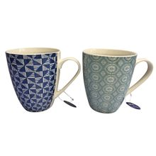 mug-deco-home-estampado-azul