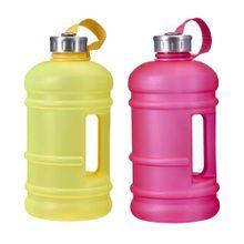 botella-bidon-deco-home-neones