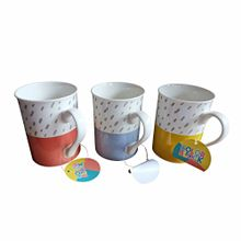 mug-deco-home-california-beach