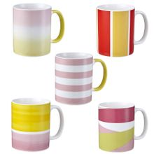 mug-deco-home-estampado