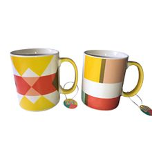 mug-deco-home-estampado-block