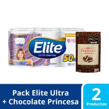 papel-higienico-elite-ultra-doble-hoja-paquete-12un-chocolate-princesa-nestle-relleno-con-crema-de-mani-bolsa-144g