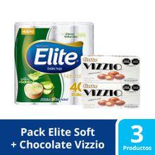 papel-higienico-elite-natural-soft-doble-hoja-40un-chocolate-costa-vizzio-caja-131g-x-2un