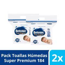 toallitas-humedas-babysec-super-premium-paquete-184un-x-2un