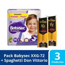 panales-para-bebe-babysec-premium-xxg-paquete-72un-spaghetti-don-vittorio-bolsa-1kg-x-2un