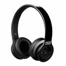 audifono-bluetooth-yolo-yhp530