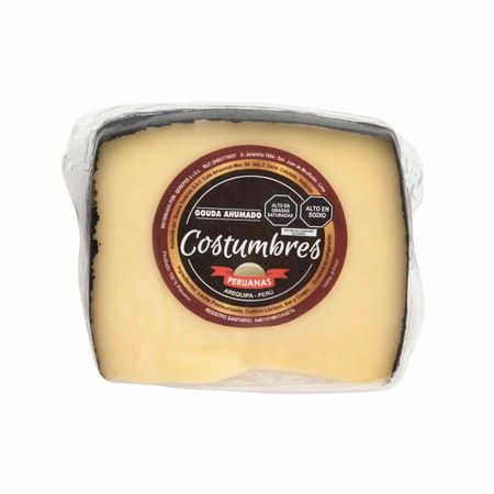 queso-gouda-costumbres-peruanas-ahumado