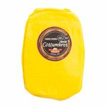queso-gouda-costumbres-peruanas