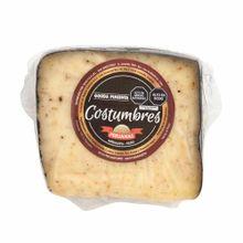 queso-gouda-costumbres-peruanas-pimienta