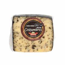 queso-gouda-costumbres-peruanas-finas-hierbas