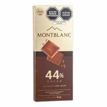 chocolate-en-tableta-montblanc-leche-caja-80g