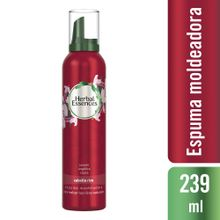 espuma-moldeadora-para-cabello-herbal-essences-rizos-frasco-227g