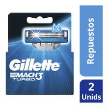 repuesto-para-maquina-de-afeitar-gillete-mach-3-turbo-caja-2un