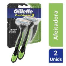 maquina-de-afeitar-gillete-prestobarba-3-bodysense-paquete-2un