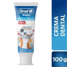crema-dental-oral-b-stages-star-wars-tubo-100g
