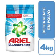 detergente-en-polvo-ariel-ultrablanqueador-bolsa-4kg