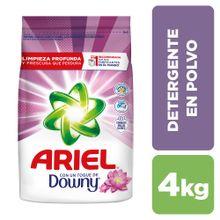 detergente-en-polvo-ariel-downy-bolsa-4kg