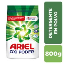 detergente-en-polvo-ariel-oxi-poder-bolsa-800g