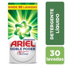 detergente-liquido-ariel-doble-poder-doypack-1.2l