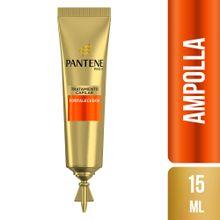 ampolla-capilar-pantene-fuerza-y-reconstruccion-tubo-15ml