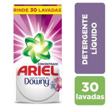 detergente-liquido-ariel-concentrado-con-downy-doypack-1.2l