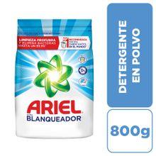 detergente-en-polvo-ariel-ultrablanqueador-bolsa-800g