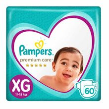 panales-para-bebe-pampers-premium-care-talla-xg-megapack-paquete-60un