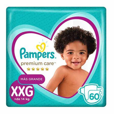 panales-para-bebe-pampers-premium-care-talla-xxg-megapack-paquete-60un