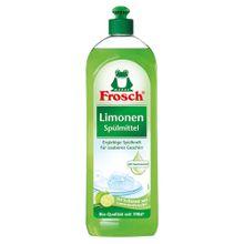 lavavajillas-liquido-frosch-limon-botella-750ml