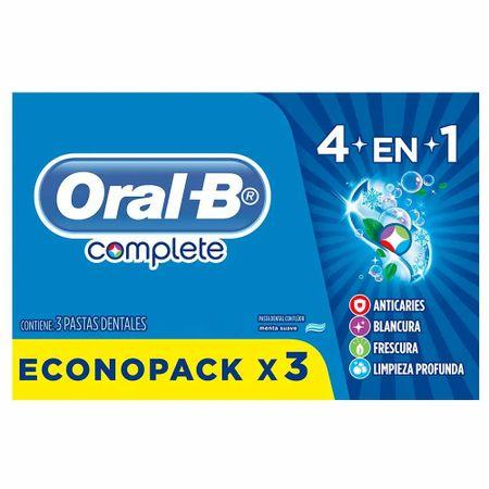 crema-dental-oralb-complete-4-en-1-tubo-66ml-paquete-3un