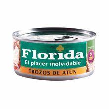 trozos-de-atun-florida-en-aceite-vegetal-lata-170g