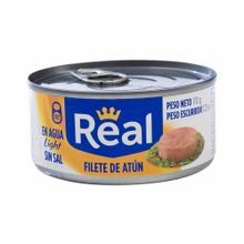 filete-de-atun-real-light-en-agua-sin-sal-lata-170g
