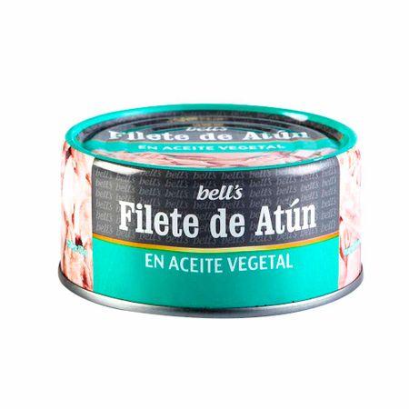 conserva-bells-filete-de-atun-en-aceite-vegetal-lata-170gr